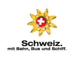 Swiss Travel System