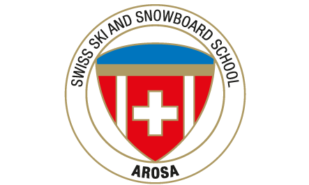 Swiss Ski and Snowboard School Arosa